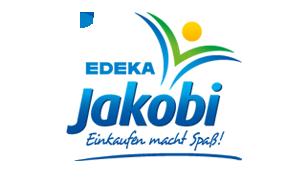 Logo von Marco Jakobi e.K.