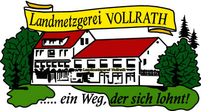 Landmetzgerei Vollrath
